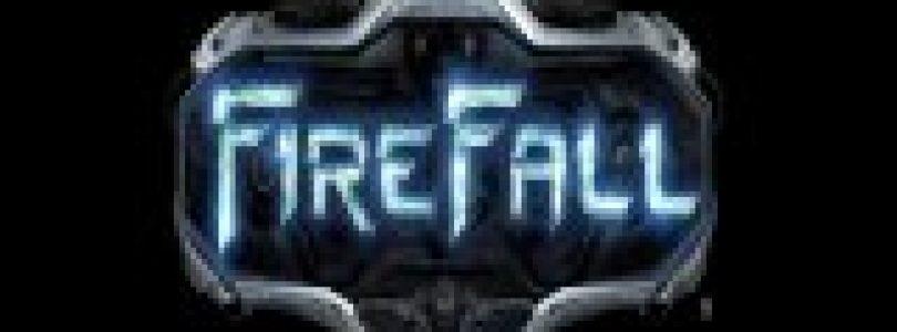 Firefall 29 Temmuz Tarihinde Bizlerle