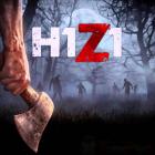 H1Z1 İki Farklı Oyun Oluyor