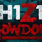 H1Z1 Showdown Turnuvaları Başladı