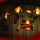 Hayatta Kalma MMORPG'si Immune İçin İlk Güncelleme Yayınlandı