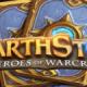 Hearthstone Oyuncusu Rekor Kırmaya Hazırlanıyor! Canlı İzleyin