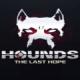 Hounds: The Last Hope İkinci Künye Videosu Yayınlandı!