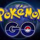 iPhone`a Pokemon Go Nasıl İndirilir ? Nasıl Oynanır ?