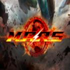 M.A.R.S Online Röportajı – Turkmmo Özel