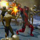 Marvel Heroes 2015'e Deadpool Paketi Geldi