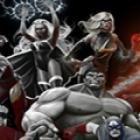 Marvel Heroes 2015 Oynanış Videosu #4