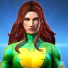 Marvel Heroes 2016 ile Neler Geliyor?