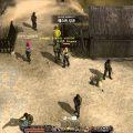 Metal Reaper Online Kayıt ol