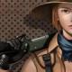 Metal Reaper Online Açık Beta Sürecine Giriyor