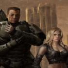 Metal Reaper Online İçin İngilizce Dil Desteği Geliyor