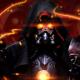Metal Reaper Online Türkçe İlk Bakış