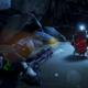 MMORPG Project Genom Steam Greenlight'ta