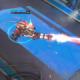 MOBA-Shooter Games of Glory Steam'de Yayınlandı