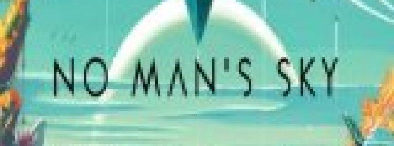 No Man's Sky Liderliği Aldı( Haftanın En Çok Satan Steam Oyunları)