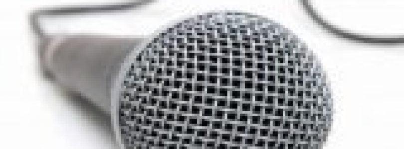 Ntroy Genel Müdürü Evrim Tanrıkut ile Kaos Online Röportajı