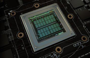 Nvidia GTX 1050 ve GTX 1050 Ti Tanıtıldı