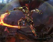 Mitoloji Online Promosyon Kodu