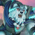 Orcs Must Die! Unchained'e Yeni Güncelleme Geldi