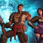 Orcs Must Die! Unchained'e Yeni Karakter Zoey Geldi