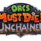 Orcs Must Die! Unchained'in 2.7 Güncelleme Detayları
