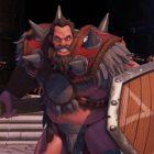 Orcs Must Die! Unchained'in Açık Betası Başladı