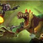 Orcs Must Die! Unchained'in Yeni Yaması İle Hesaplar Sıfırlanacak
