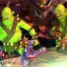 Orcs Must Die! Unchained Yepyeni Bir Güncelleme ile Yepyeni Bir Kahraman Getiriyor