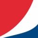 Pepsi Sponsorluğunda Steam Kodu