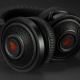Razer Kraken 7.1 Kulaklık İncelemesi