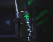 Razer Seiren Digital Mikrofon İncelemesi