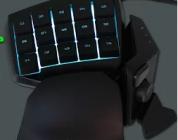 Razer Tartarus Chroma – Keypad İncelemesi