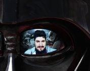 Star Wars: BATTLEFRONT Multiplayer Türkçe 1. Bölüm