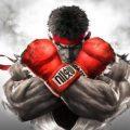 Street Fighter V'in A Shadow Falls Güncellemesi Yayınlandı