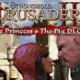 Stronghold Crusader 2: The Princess & The Pig DLC'si Yayınlandı