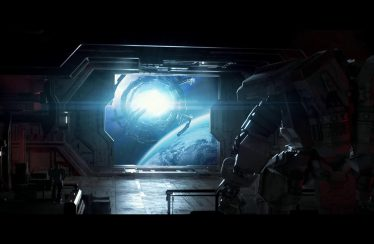 Supernova Resmi Sinematik Videosu