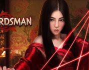 Swordsman Online Promosyon Kodu