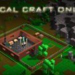 Tactical Craft Online İlk Bakış