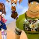 Tales Runner Steam'de Ücretsiz!