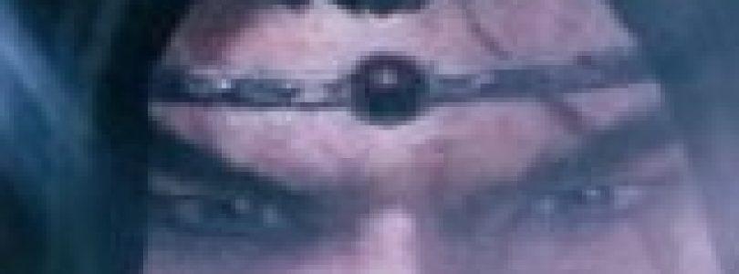 TERA: Rising – Fate of Arun Güncellemesi İlan Edildi