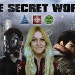 The Secret World: The Fall of Tokyo 1. Bölüm: Illuminati