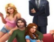 The Sims 4 Minumum Sistem Gereksinimleri