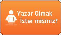 turkmmo yazar basvuru