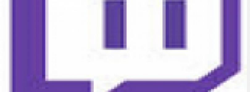 Twitch Hesaplarınız Tehlikede Olabilir!