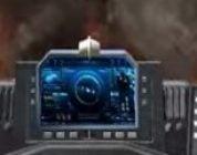 Uzay'da Hayatta Kal