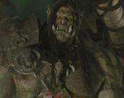 Warcraft Filmine Gidenlere 1 Aylık World of Warcraft Hediye