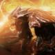 Warframe: Sanctuary Güncellemesi Yayınlandı