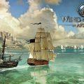 Wind of Luck: Arena Haberler