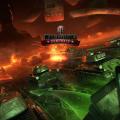 World of Tanks: Generals Sistem gereksinimleri