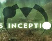 Yeni Bir Hayatta Kalma Mücadelesi: Novus Inceptio