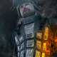 Yeni MMOFPS Now Attack Açık Beta'da